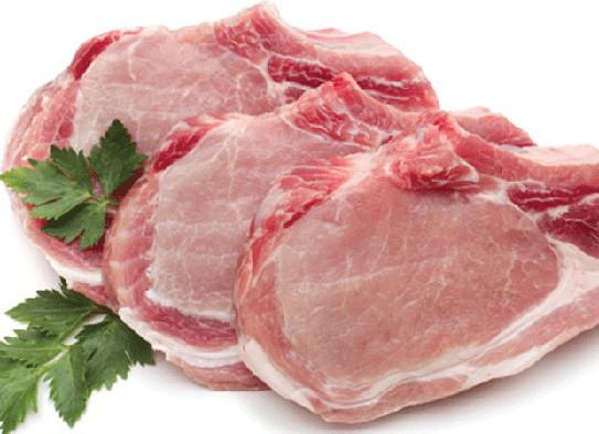Làm gì để không lo nhiễm khuẩn gây viêm dạ dày, đường ruột khi ăn thịt - Ảnh 3