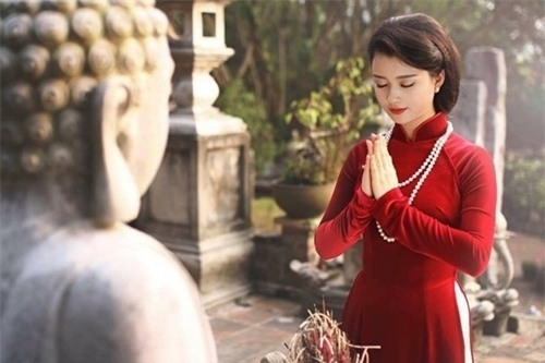 8 dấu hiệu của một người được Thần Phật che chở, phúc dày mệnh lớn - Ảnh 1