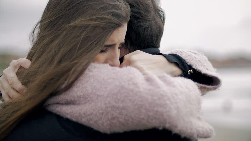 Bí mật cay đắng đằng sau lời chia tay đột ngột của người yêu - Ảnh 2