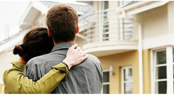 Mười năm tình nghĩa vợ chồng cũng chẳng bằng một cơn say nắng - Ảnh 3