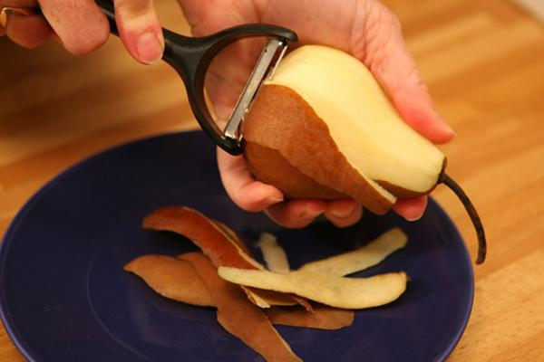 99% mọi người vứt vỏ 10 loại trái cây này sẽ tiếc đứt ruột khi biết lợi ích của chúng - Ảnh 10