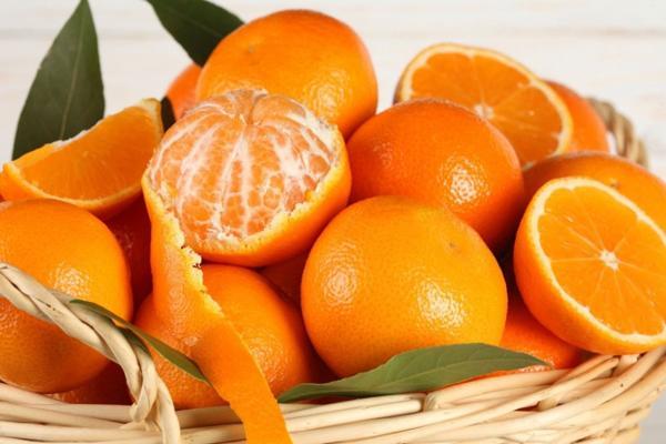 99% mọi người vứt vỏ 10 loại trái cây này sẽ tiếc đứt ruột khi biết lợi ích của chúng - Ảnh 2