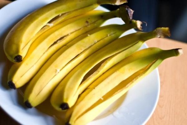 99% mọi người vứt vỏ 10 loại trái cây này sẽ tiếc đứt ruột khi biết lợi ích của chúng - Ảnh 4