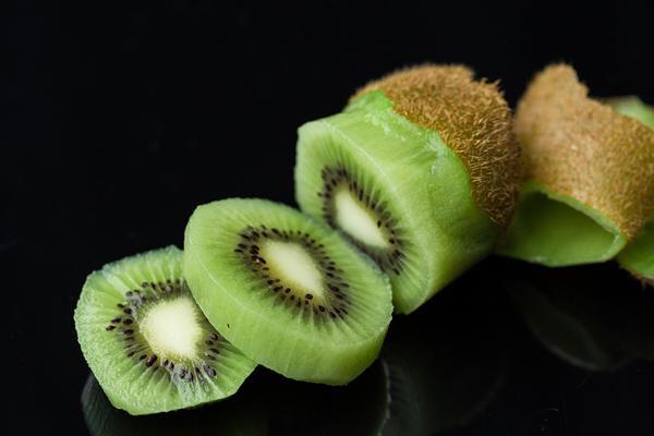 99% mọi người vứt vỏ 10 loại trái cây này sẽ tiếc đứt ruột khi biết lợi ích của chúng - Ảnh 6