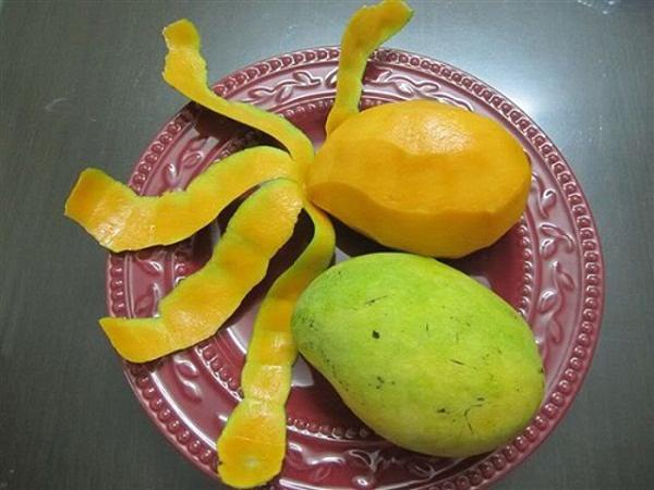 99% mọi người vứt vỏ 10 loại trái cây này sẽ tiếc đứt ruột khi biết lợi ích của chúng - Ảnh 7