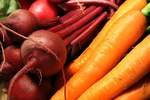 Để bảo vệ gan bạn cần bổ sung đủ các loại thực phẩm màu xanh