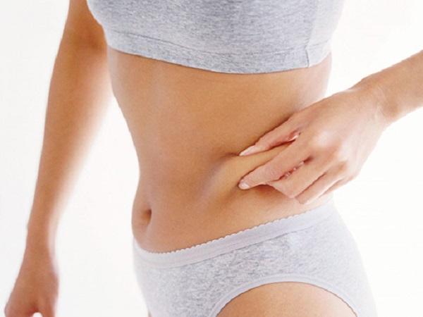 5 nguyên tắc vàng giúp giảm cân sau sinh hiệu quả - Ảnh 3