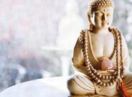 Điều Phật dạy về làm người - Ảnh 1
