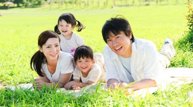 Dạy con không dùng đòn roi, phương pháp cha mẹ cần biết trong thời hiện đại - Ảnh 1