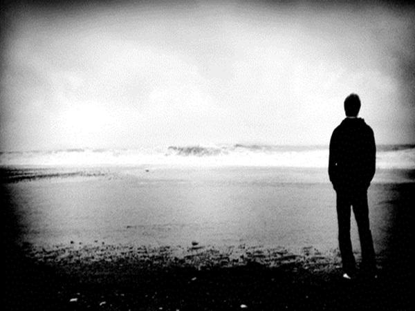 Tôi cương quyết ly hôn người vợ hay chửi chồng thô tục - Ảnh 1