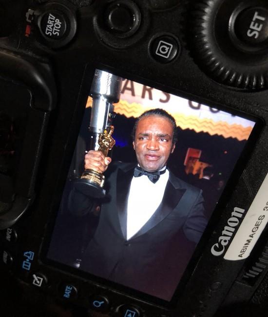 Chuyện hy hữu: Tượng vàng Oscar của Nữ diễn viên chính xuất sắc bị đánh cắp ngay sau lễ trao giải - Ảnh 2
