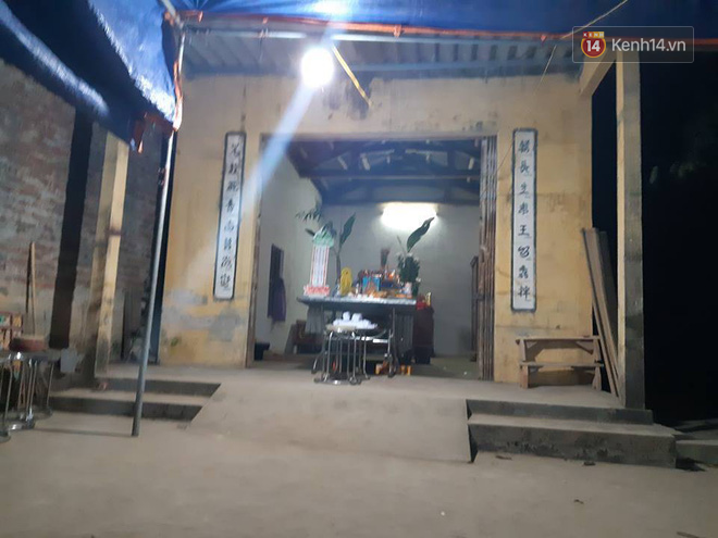 Gia cảnh éo le của cô gái tử vong trong vụ án liên quan ca sĩ Châu Việt Cường - Ảnh 1