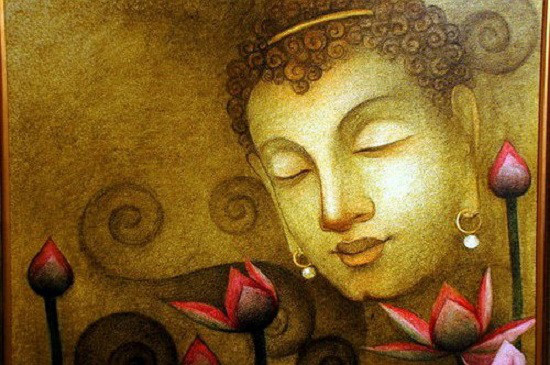 Lời Phật dạy: 5 CHỮ HỌC giúp phụ nữ sống an nhiên, thay đổi số mệnh, hiểu sớm ngày nào tốt ngày ấy - Ảnh 1