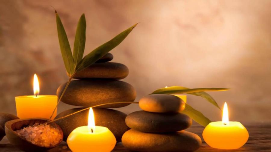 Lời Phật dạy: 5 CHỮ HỌC giúp phụ nữ sống an nhiên, thay đổi số mệnh, hiểu sớm ngày nào tốt ngày ấy - Ảnh 2
