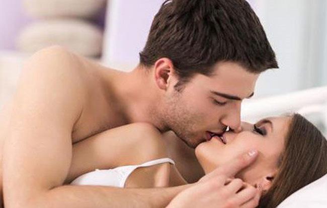 5 dấu hiệu báo dị ứng tình dục: Phát hiện sớm để không bị rơi vào tình cảnh 'sex là sợ' - Ảnh 1
