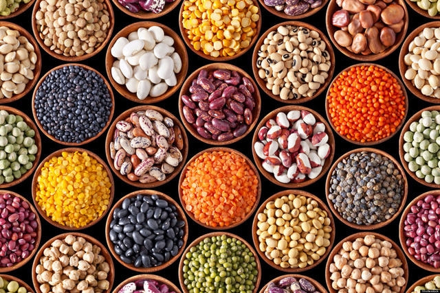 Ăn 5 loại thực phẩm này mỗi ngày để eo thon, bụng phẳng - Ảnh 3
