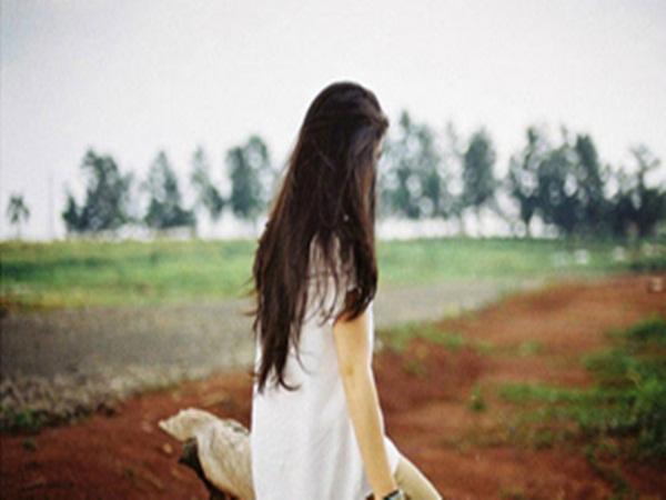 Bạn trai nói không biết cần bao lâu để quên được tình cũ - Ảnh 1