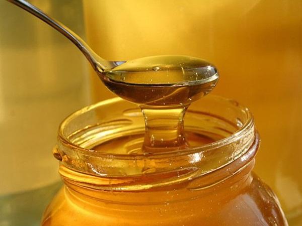 Mật ong rất tốt, nhưng nếu uống vào thời điểm này còn tốt hơn nhiều - Ảnh 1
