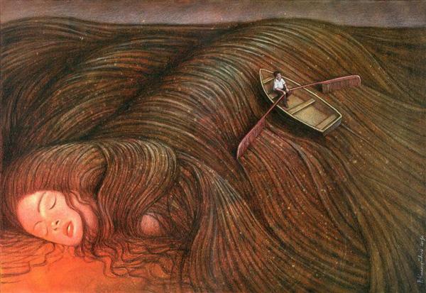 Phật dạy: 2 đại bi kịch lớn nhất của đời người, không biết không sửa thì muôn đời chịu khổ - Ảnh 2