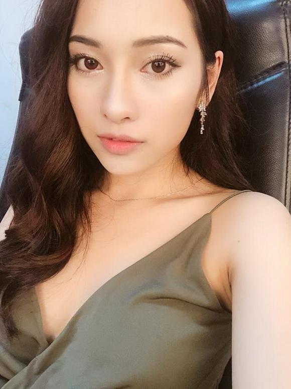 Bạn gái tin đồn của nhạc sĩ Dương Khắc Linh sau khi chia tay Trang Pháp là ai? - Ảnh 3
