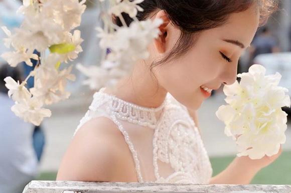 Bạn gái tin đồn của nhạc sĩ Dương Khắc Linh sau khi chia tay Trang Pháp là ai? - Ảnh 1