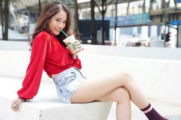 Bạn gái tin đồn của nhạc sĩ Dương Khắc Linh sau khi chia tay Trang Pháp là ai? - Ảnh 4