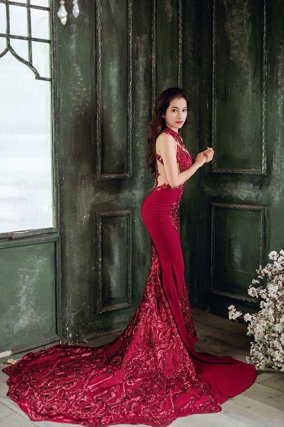 Bạn gái tin đồn của nhạc sĩ Dương Khắc Linh sau khi chia tay Trang Pháp là ai? - Ảnh 6