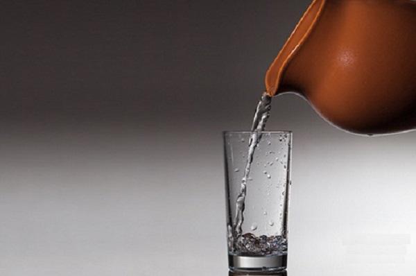Bầu bí đâu phải chỉ uống sữa là tốt, còn rất nhiều loại thức uống khác mẹ bầu nên biết - Ảnh 1