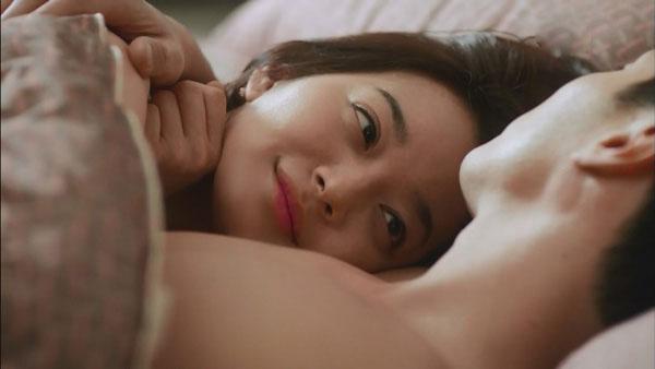 Quan hệ vợ chồng ngày đèn đỏ vẫn có khả năng thụ thai