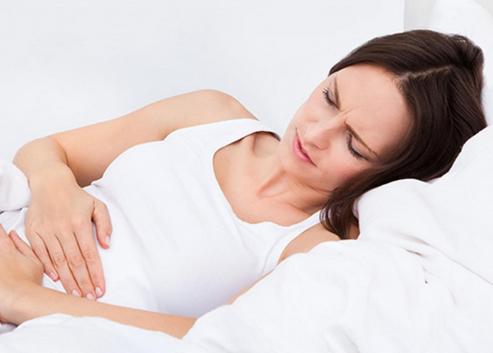 Những nguyên nhân gây sảy thai bà bầu nhất định phải biết - Ảnh 1