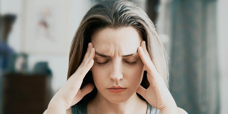 Đừng lơ là khi đau đầu và sốt vì nguy cơ mắc nhiễm não mô cầu - Ảnh 2