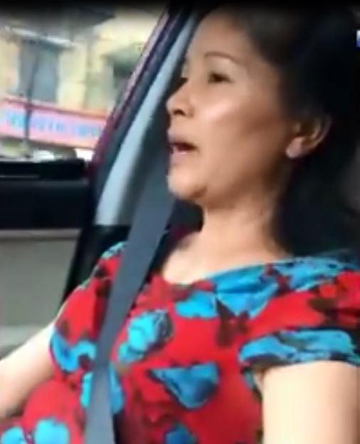 Mẹ chồng tâm lý nhất Vịnh Bắc Bộ: 'Con trai nhà mình là vàng thì con gái nhà người ta cũng là kim cương'   - Ảnh 2
