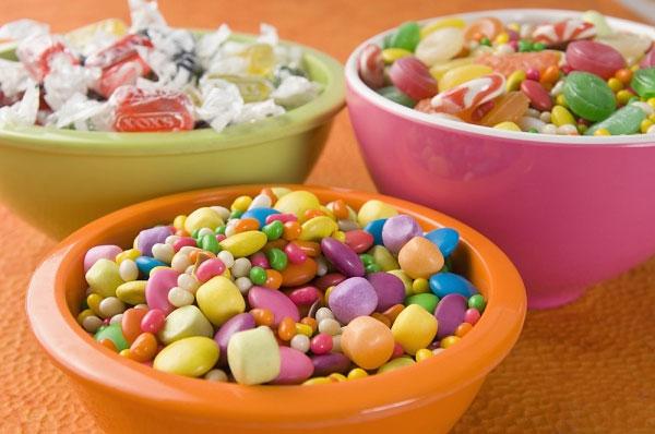 Bệnh tiểu đường không nên ăn gì để tránh xảy ra biến chứng? - Ảnh 1
