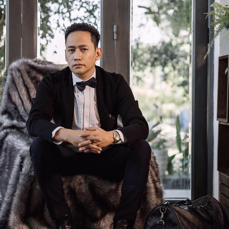 Bức xúc việc MC Phan Anh nói Đức Phúc phẫu thuật thẩm mỹ là 'do giáo dục sai lầm': Duy Mạnh lên tiếng, chửi thói đạo đức giả - Ảnh 5