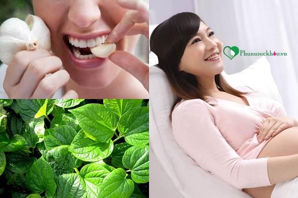 Lý giải biểu hiện ê răng khi mang thai và phương pháp chữa trị - Ảnh 4