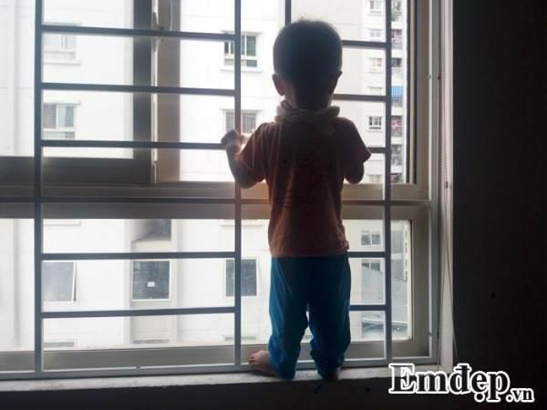 4 sai lầm trong cách dạy con của mẹ Việt cần sửa ngay - Ảnh 4