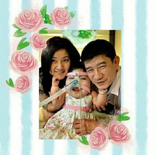Nỗi đau của người mẹ có con gái 17 tuổi 'gói' trong thân hình trẻ sơ sinh - Ảnh 6
