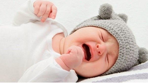Dấu hiệu để biết trẻ thiếu canxi và cần phải bổ sung gấp! - Ảnh 2