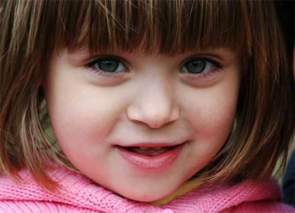 Phép lạ thay đổi lịch sử y học khi bé gái 2 tuổi hồi sinh sau 180 phút tắt thở - Ảnh 1