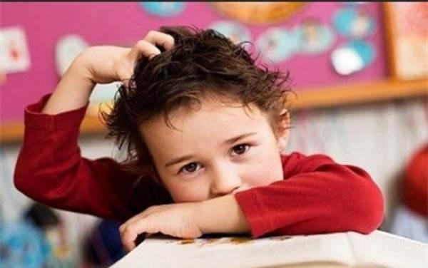 Gợi ý 9 cách trị chấy cho trẻ hiệu quả của mẹ Việt - Ảnh 1