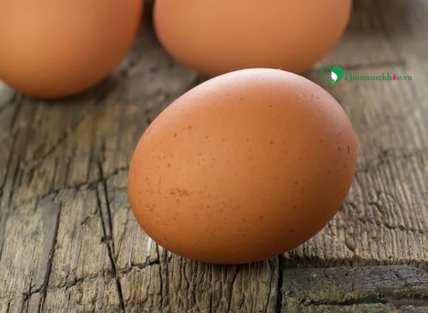 Chuyên gia bật mí về các loại thực phẩm giàu vitamin D tốt cho 'cậu nhỏ' - Ảnh 2