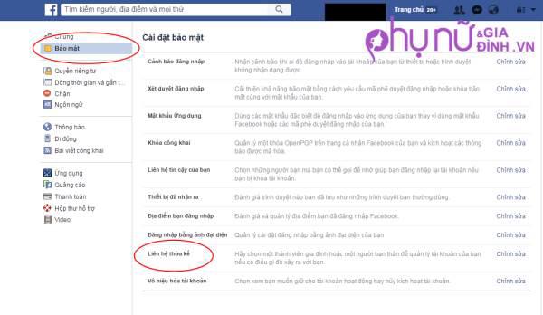 Điều gì sẽ xảy ra với tài khoản Facebook sau khi chúng ta qua đời? - Ảnh 1