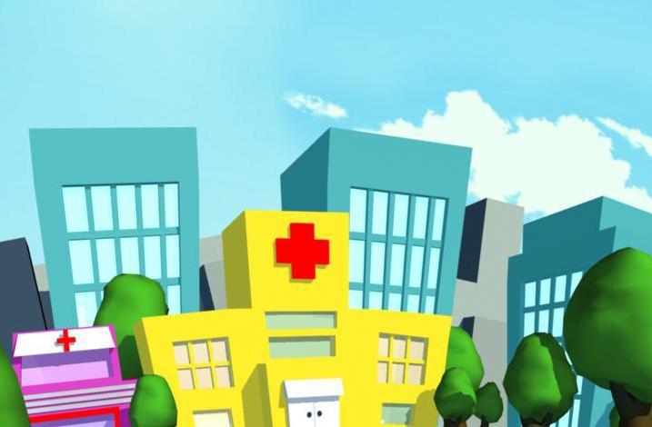 Lựa chọn và xác định bệnh viện nơi sẽ mẹ sẽ sinh để chủ động hơn trong tình huống khẩn cấp