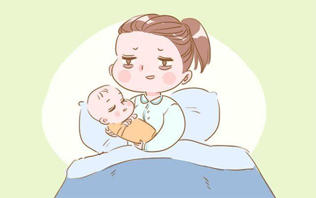 Thói quen bế trẻ nhiều vừa gây hại cột sống vừa khiến bé dễ ỷ lại
