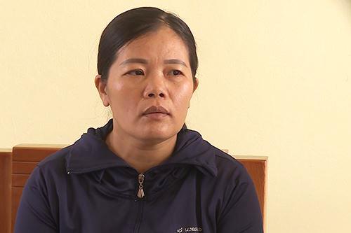 Cô giáo ở Quảng Bình nói gì sau khi bắt học trò tát bạn 231 cái vào mặt vì chửi thề? - Ảnh 1