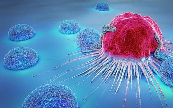 Chuyên gia cảnh báo: Thủ phạm kích hoạt tế bào ung thư gan - Ảnh 1