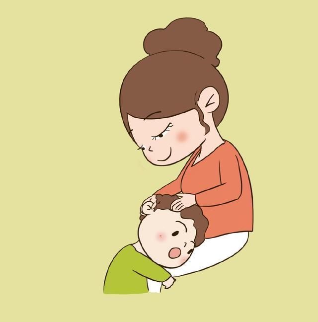 Ngoáy tai thường xuyên có thể làm tổn thương thính giác của trẻ