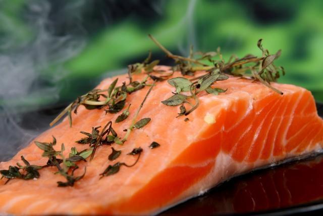 5 thực phẩm nếu bạn ăn thường xuyên tóc sẽ mọc nhanh hơn - Ảnh 5