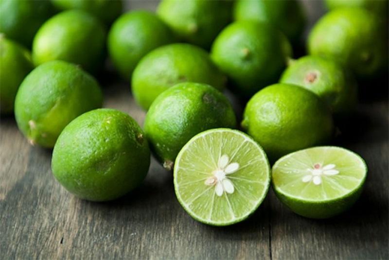 Những loại trái cây ăn vào là mỡ bụng tan nhanh hơn uống thuốc - Ảnh 1