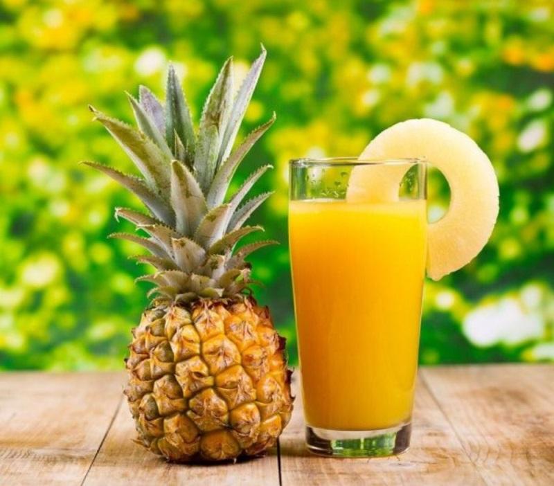 Những loại trái cây ăn vào là mỡ bụng tan nhanh hơn uống thuốc - Ảnh 3